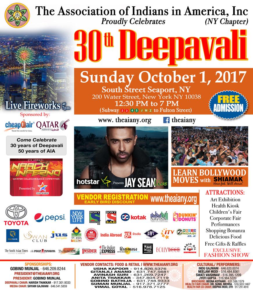 Deepavali-2017
