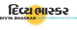 divyabhaskar