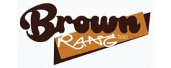 brownrang