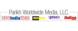 newsindiatimes
