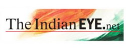 the indian eye.net
