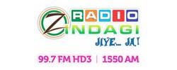 radiozindagi
