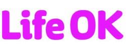 life-ok
